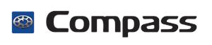 Compass Avantgarde CV20