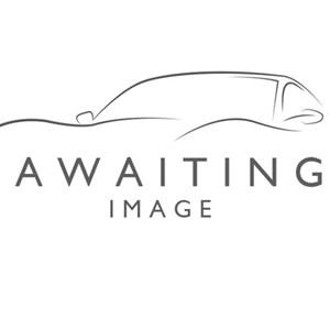 Bailey Caravans Unicorn Seville