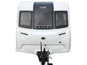 Bailey Caravans Phoenix 642