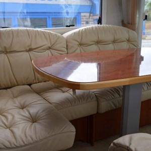 Concorde Charisma I