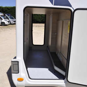 Chausson First Line 630