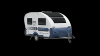 Adria Caravans Action 361 LT