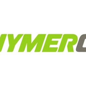 Hymer HymerCar Yosemite
